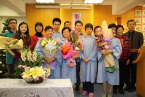 20131225-Baptism