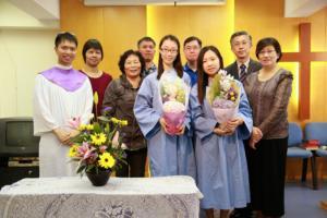 20150329-Baptism